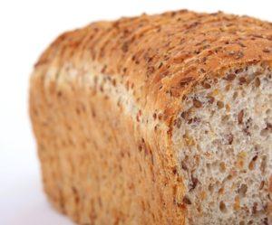 ขนมปัง คลายหนาว