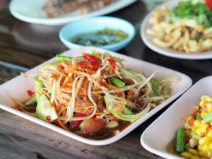food-koh-rok-loy-satun-06