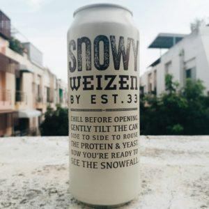 Snowy-Weizen-Beer-001