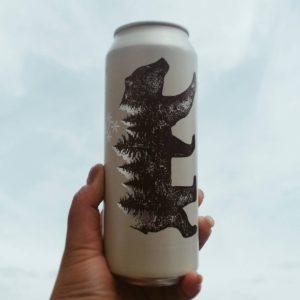 snowy-weizen-beer-005